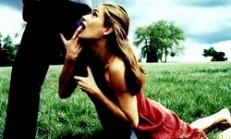 Bir İlişkide Kadınların En Sık Yaptığı Hatalar