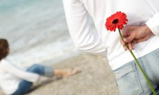 Erkekler Âşık Olunca Neler Yapar?