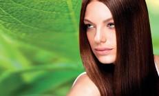 Sağlıklı Saçlar İçin Faydalı Besinler