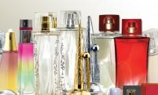 Tene göre parfüm seçimi