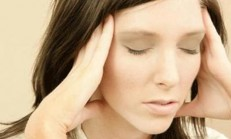 Zihin (Kafa) Yorgunluğu İçin Öneriler