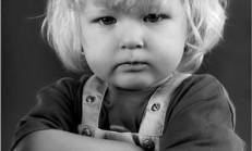 Çocuğun 'bebek nasıl olur?' sorusuna yanıt