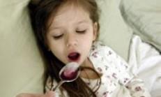 Çocuklarda görülen ateşli eklem romatizmaları