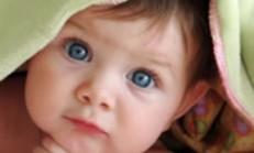 Hamilelikte 6. Ay