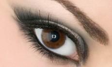 Göz tansiyonu için ne yapılmalı?