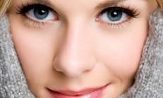 Kış girerken cildimize nasıl bakım yaparız ?
