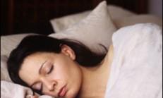 Uykuda irkilme nedir, irkilmeye ne sebep olur?