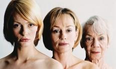 Menopozdaki kadınlar neler yaşar?