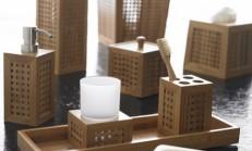 Şık Tasarımlı Banyo Seti Modelleri