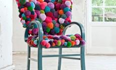Çılgın Sandalye Modelleri