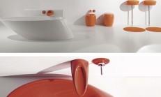 Modern Tasarımlı Musluk Modelleri