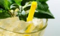 Yeşil Çay Zayıflatıyor mu?