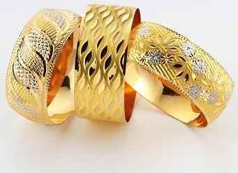 koçak gold yeni sezon altın bilezik modelleri
