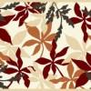 samyeli koleksiyonu saray halı modeli