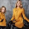 2013 Fiyonklu Sarı Kaban Modeli