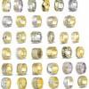 Atasay 2013 Altın Alyans Modelleri