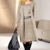 Kışlık Elbise Modeli 2013