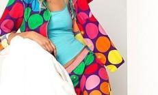2013 Kış Sezonu Bayan Pijama Modelleri