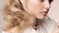 2013 At Kuyruğu Saç Modelleri