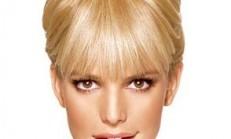 2013 Kahküllü Saç Modelleri