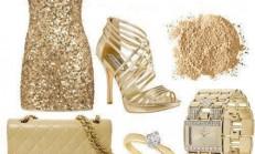2013 Yeni Moda Abiye Kombinleri