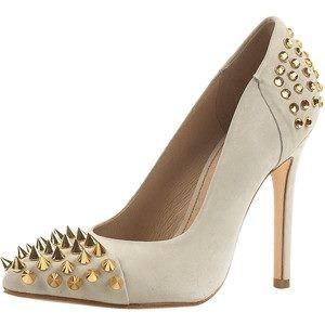 2013 en güzel yeni moda zımba ayakkabı