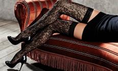 2013 Calzedoniafall Winter Çorap ve Tayt Modelleri
