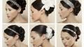 2013 Yeni Yıl Muhteşem Saç Modelleri