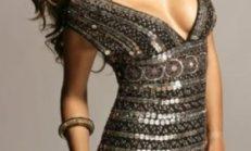 Çekici göğüsler için özel bakım