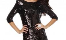 Yıl Başına Özel Giyilecek Kıyafet Modelleri