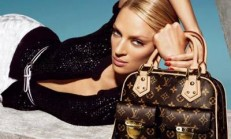 Muhteşem Bayan Çanta Modelleri