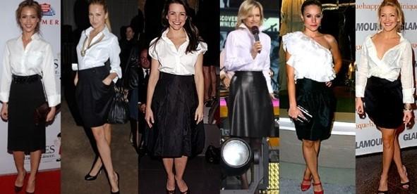 yeni moda en güzel bayan gömlekler