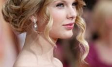 2013 En Güzel Saç Modelleri