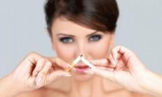 Sigaranın Olmsuz Cilt Etkilerinden Nasıl Korunuruz ?