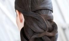 2013 Yeni Moda Gelin Başı Modelleri
