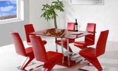2013 Dekoratif Sandalye Modelleri