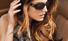 Son Moda Bayan Gözlük Modelleri