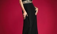 Muhteşem Gece Elbisesi Modelleri