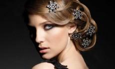 2013 Yeni Trend Saç Aksesuarları