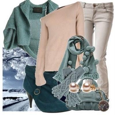 yeşil ceket ayakkabı pantolon kombini