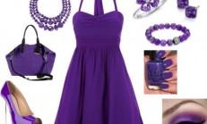 Harika Elbise Kombinleri