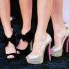 en güzel 2013 topuklu ayakkabı modeli
