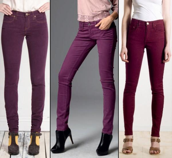 брюки женские 2016 фото новинки для полных
