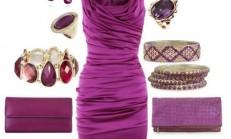 2013 Gece Elbisesi Kombinleri