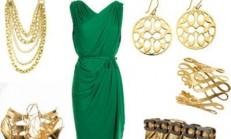 Yeni Moda Kıyafet Kombinleri