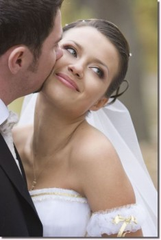 aşk evliliği mantık evlilği mi