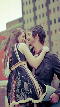 aşk hakkında herşey 2