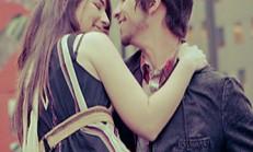 Ey Aşk Sen Ne Güzel Şeysin