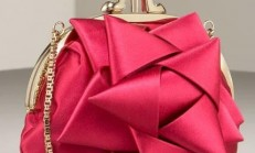 2013 Zincir Askılı Çanta Modelleri