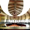 akustik ofis tipi asma tavan